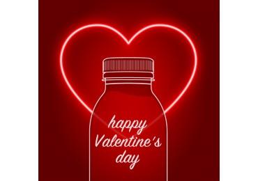CELEBRATING LOVE...CON BABASUCCO!